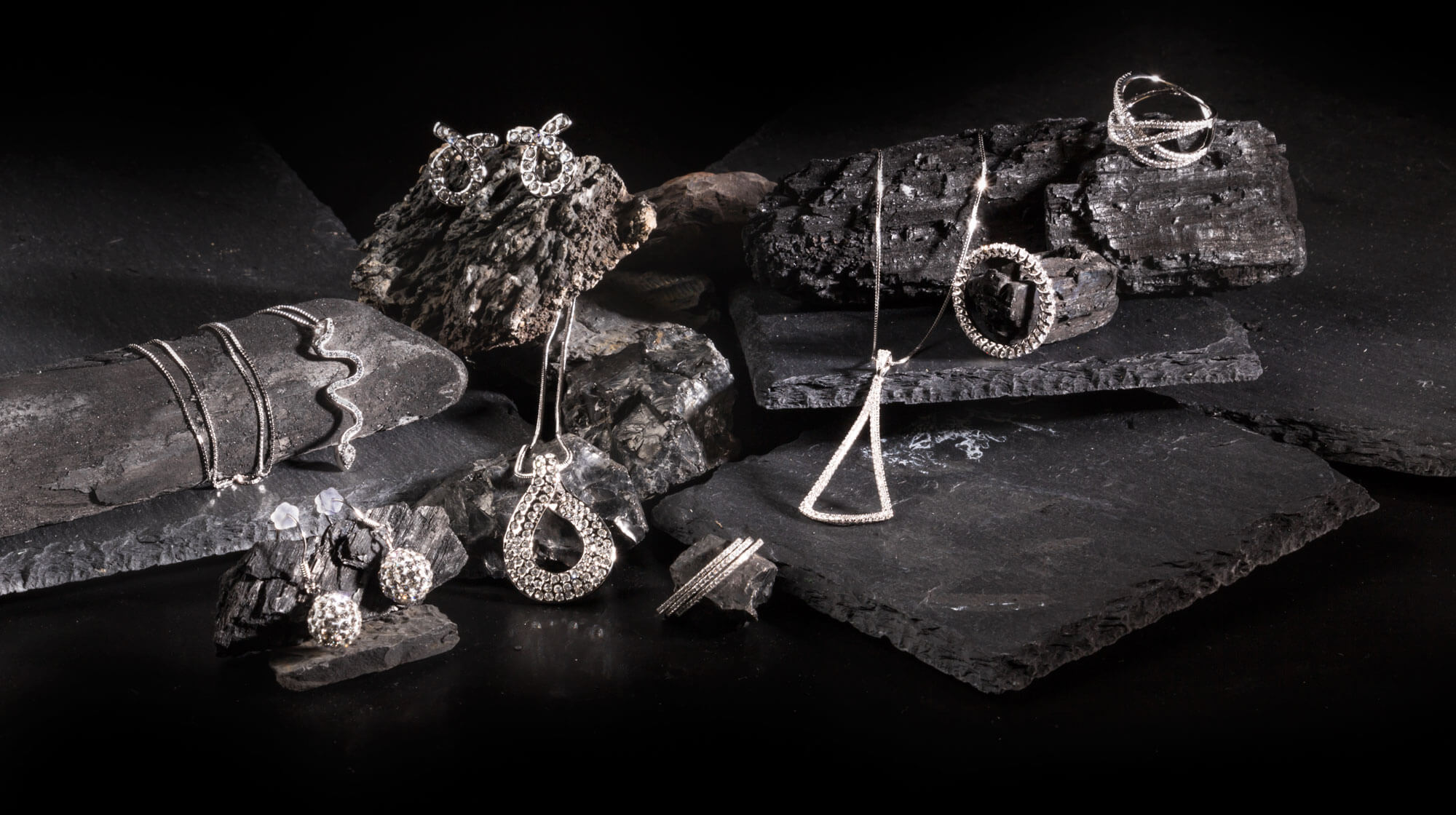 huggot-jewelry-silver